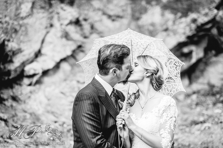 Hochzeitsfotografie-139.jpg