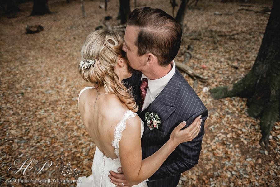 Hochzeitsfotografie-185.jpg