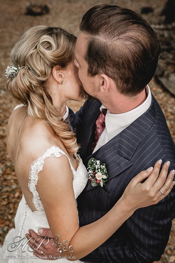 Hochzeitsfotografie-186.jpg