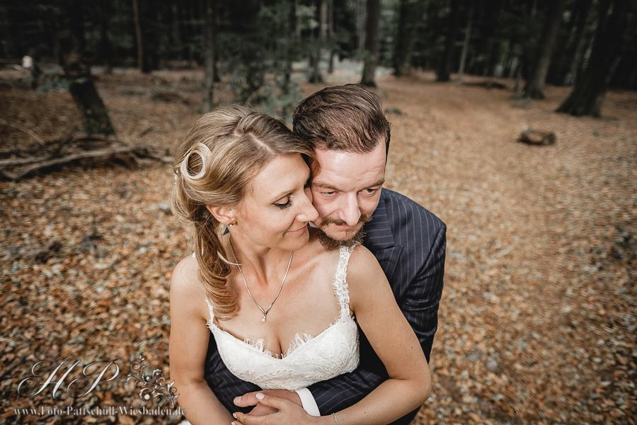 Hochzeitsfotografie-187.jpg
