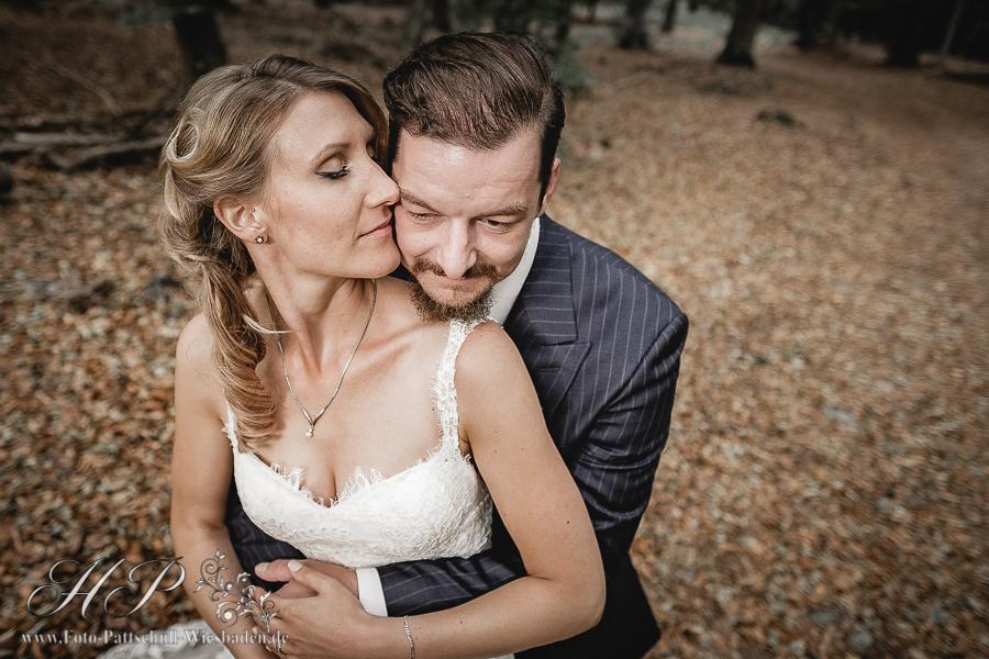 Hochzeitsfotografie-188.jpg