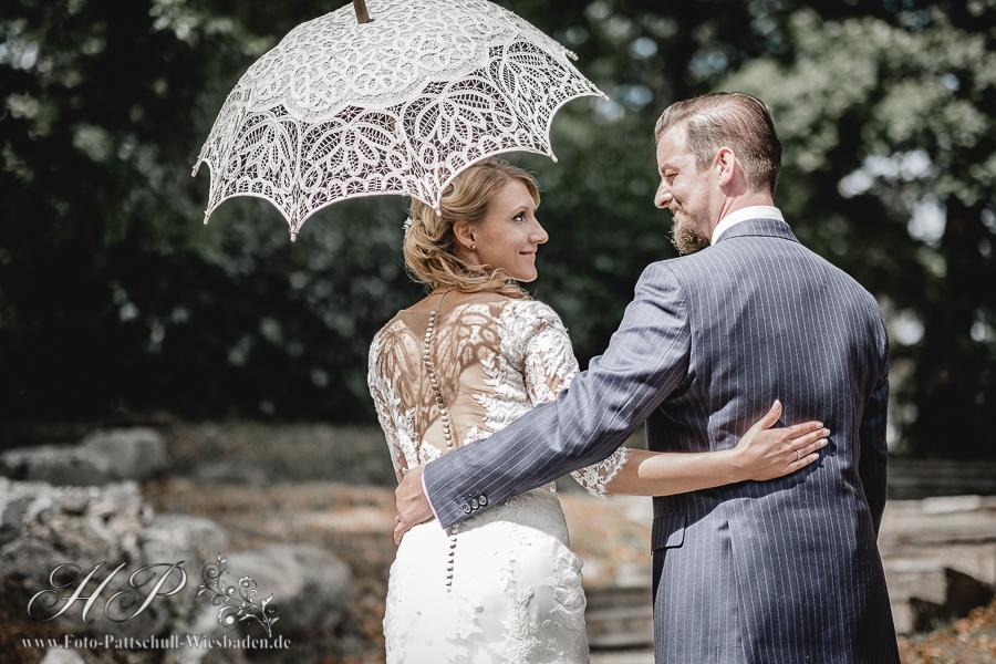 Hochzeitsfotografie-144.jpg