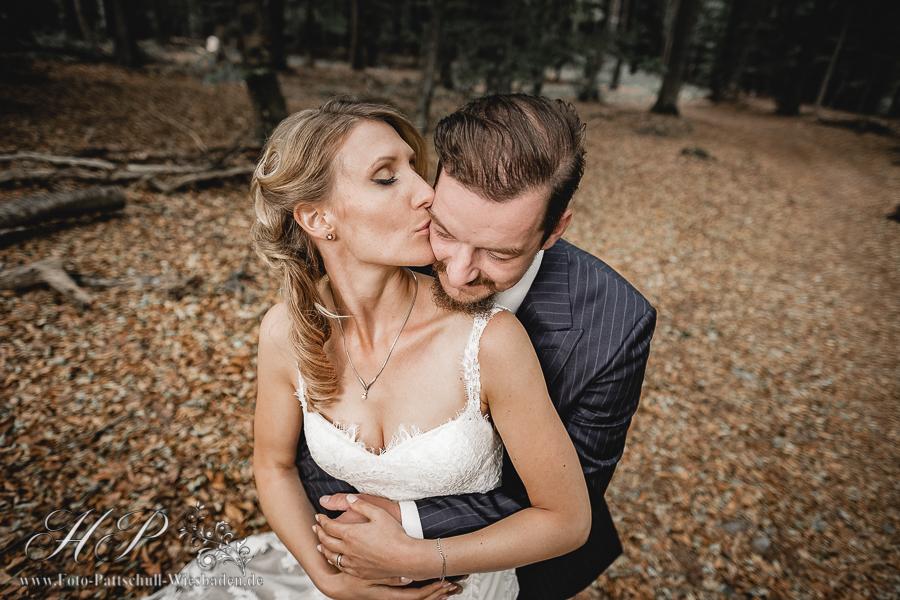 Hochzeitsfotografie-189.jpg