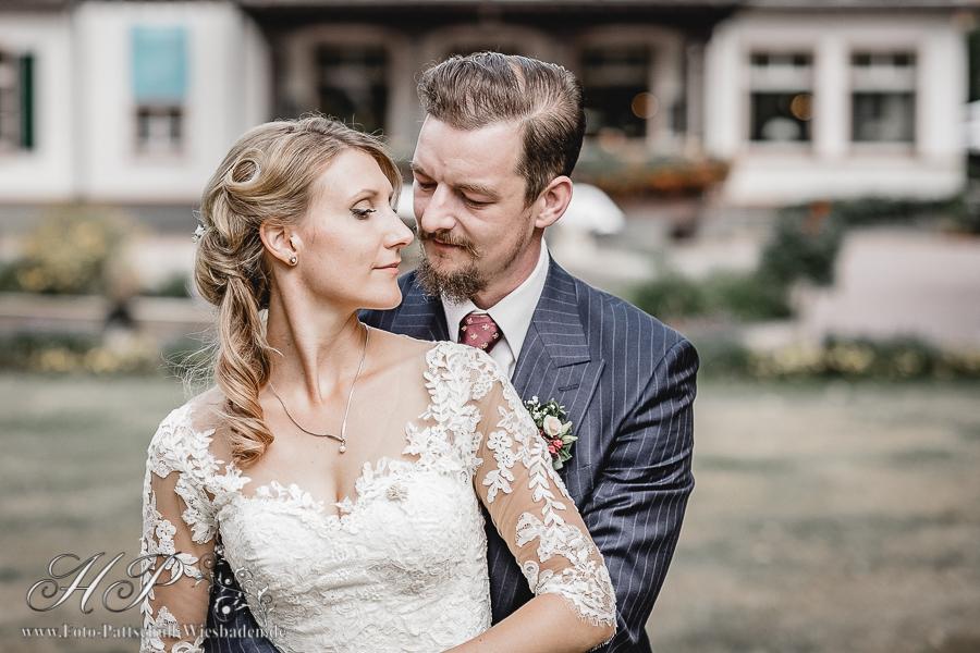 Hochzeitsfotografie-148.jpg