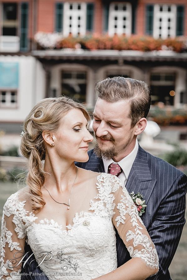 Hochzeitsfotografie-149.jpg