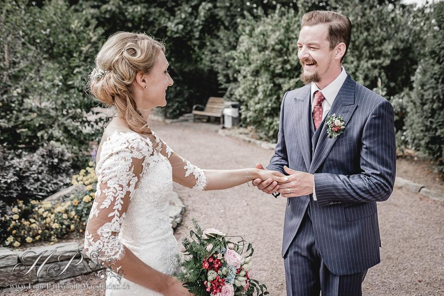 Hochzeitsfotografie-151.jpg