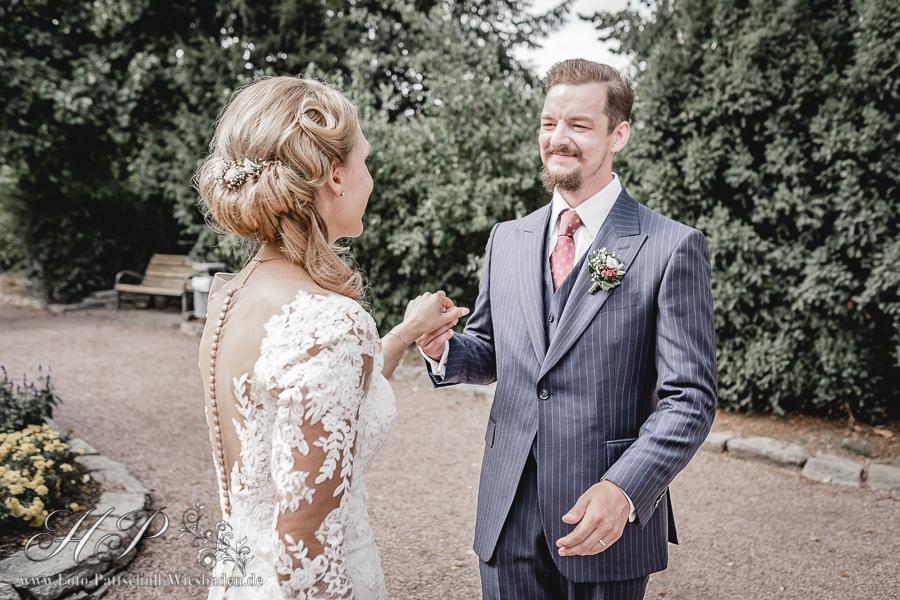 Hochzeitsfotografie-153.jpg