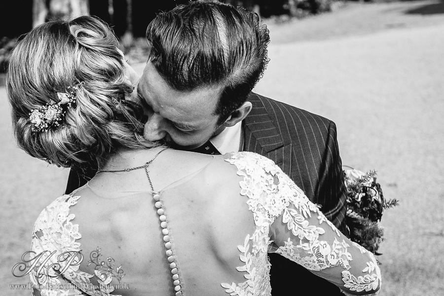 Hochzeitsfotografie-155.jpg