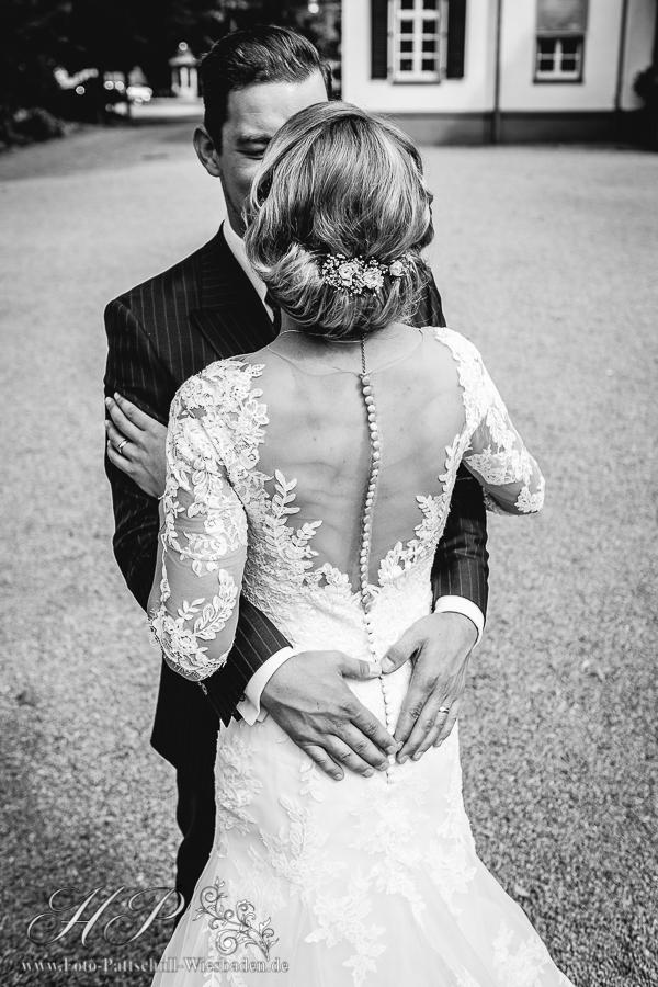 Hochzeitsfotografie-156.jpg