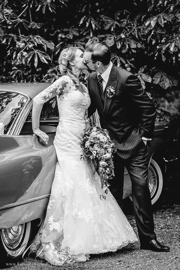 Hochzeitsfotografie-164.jpg