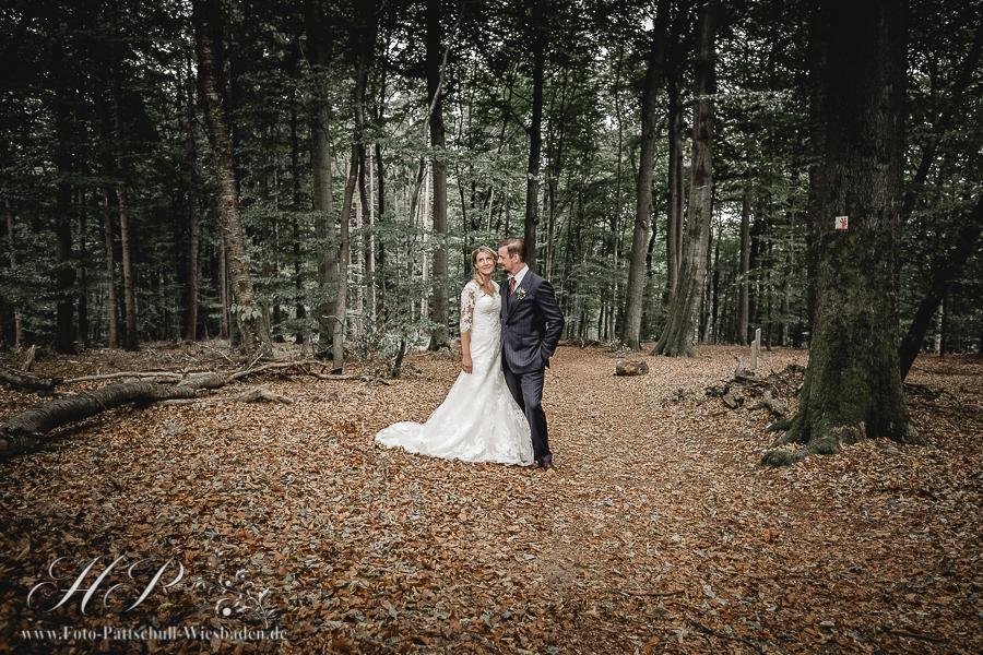 Hochzeitsfotografie-172.jpg