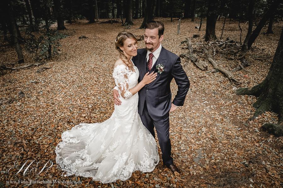 Hochzeitsfotografie-173.jpg