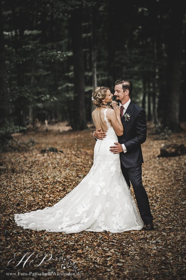 Hochzeitsfotografie-176.jpg