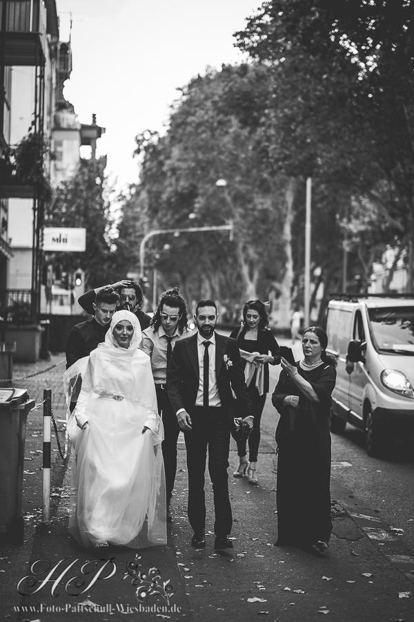 Hochzeitsfotografie Wiesbaden-101.jpg