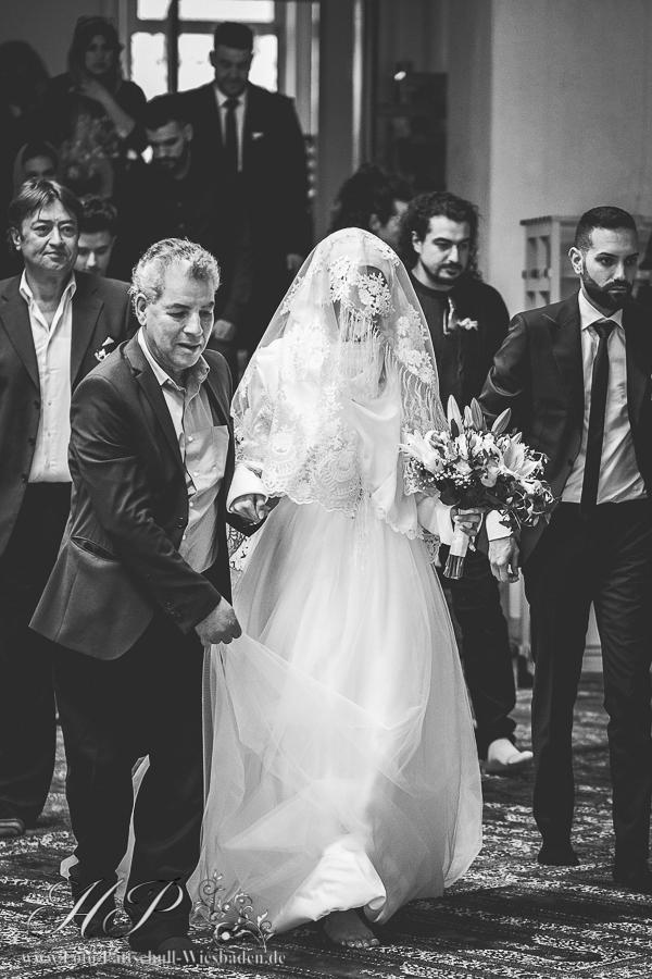 Hochzeitsfotografie Wiesbaden-103.jpg