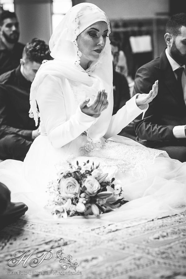 Hochzeitsfotografie Wiesbaden-106.jpg