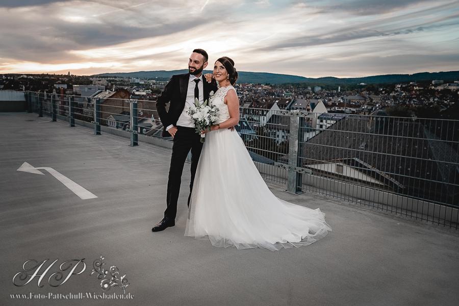 Hochzeitsfotografie Wiesbaden-109.jpg