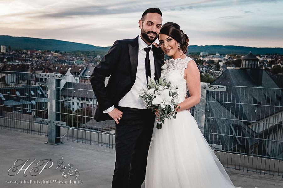 Hochzeitsfotografie Wiesbaden-110.jpg