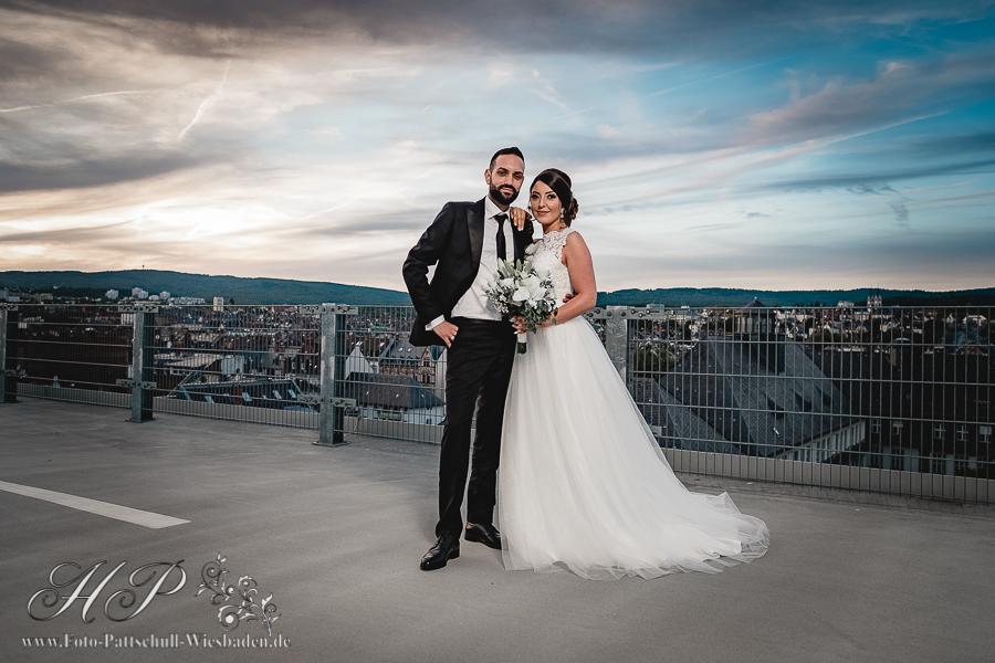 Hochzeitsfotografie Wiesbaden-111.jpg
