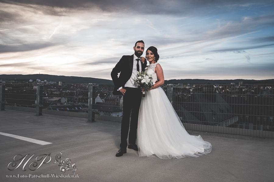Hochzeitsfotografie Wiesbaden-112.jpg
