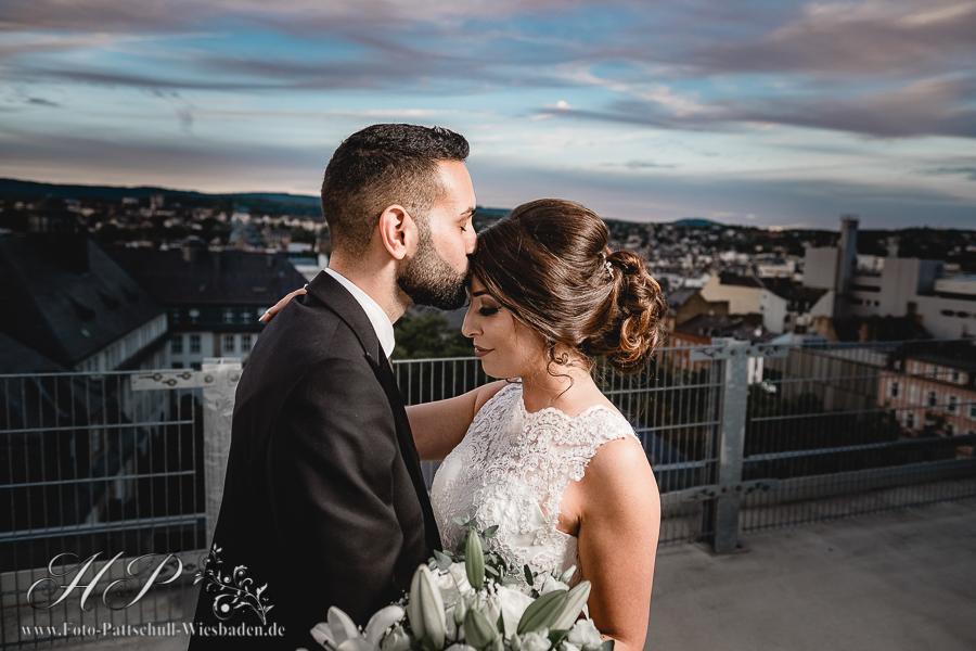 Hochzeitsfotografie Wiesbaden-113.jpg