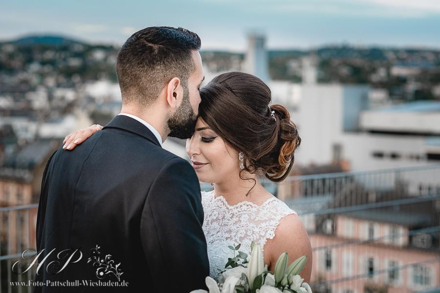 Hochzeitsfotografie Wiesbaden-118.jpg