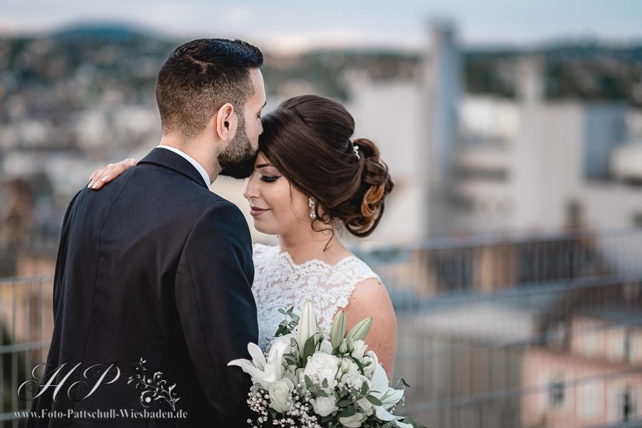Hochzeitsfotografie Wiesbaden-119.jpg