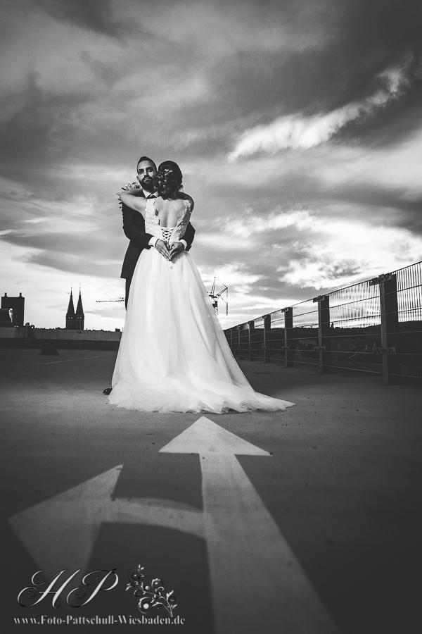 Hochzeitsfotografie Wiesbaden-130.jpg