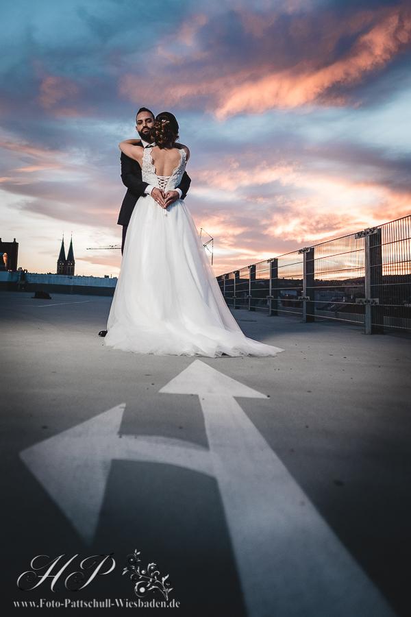Hochzeitsfotografie Wiesbaden-131.jpg