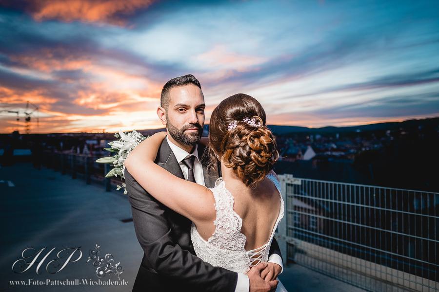 Hochzeitsfotografie Wiesbaden-132.jpg