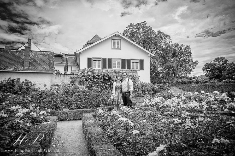 Hochzeitsfotografie Eltville-100.jpg