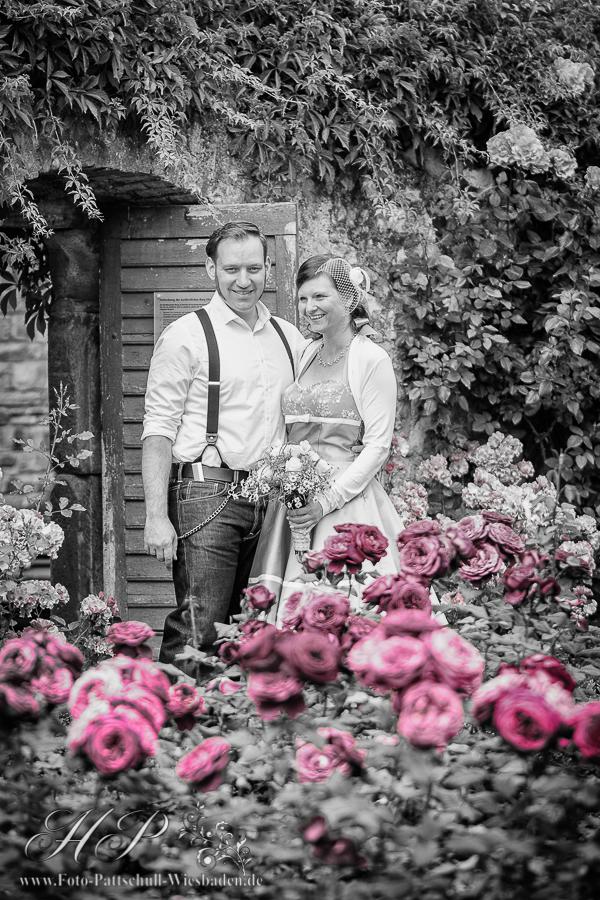 Hochzeitsfotografie Eltville-101.jpg