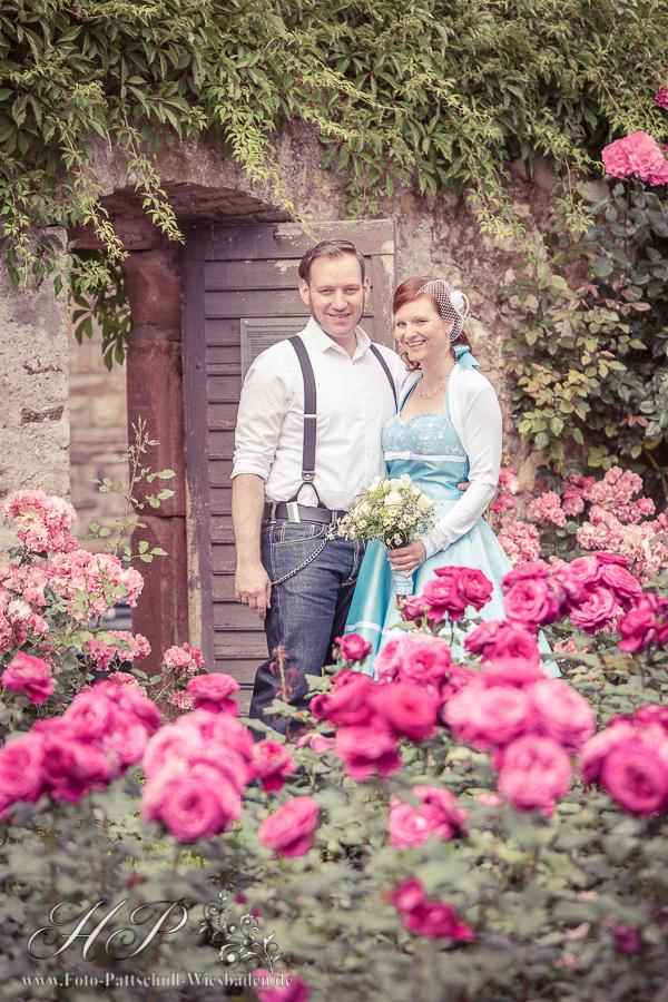 Hochzeitsfotografie Eltville-102.jpg