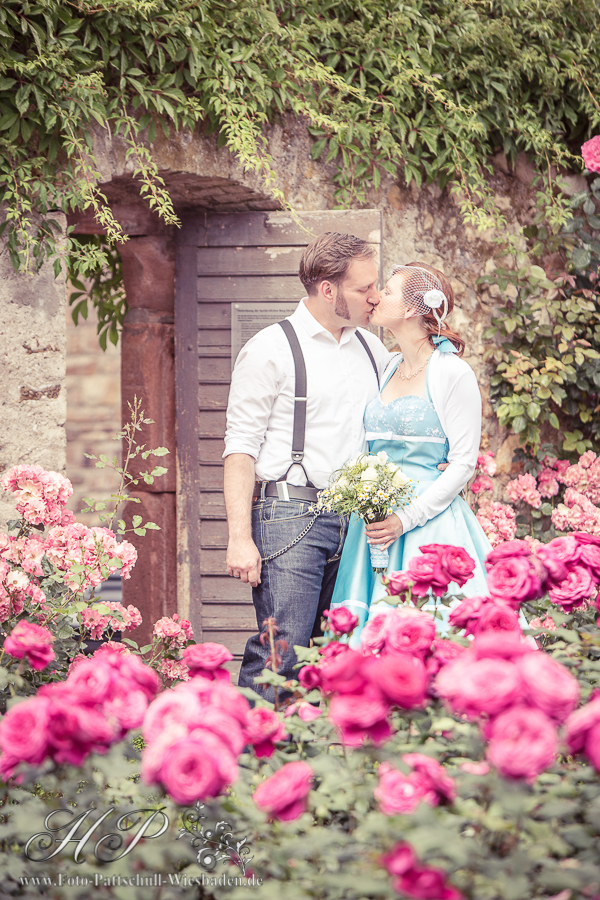 Hochzeitsfotografie Eltville-103.jpg