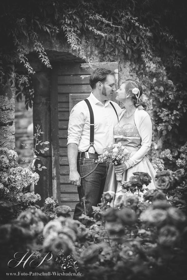 Hochzeitsfotografie Eltville-105.jpg