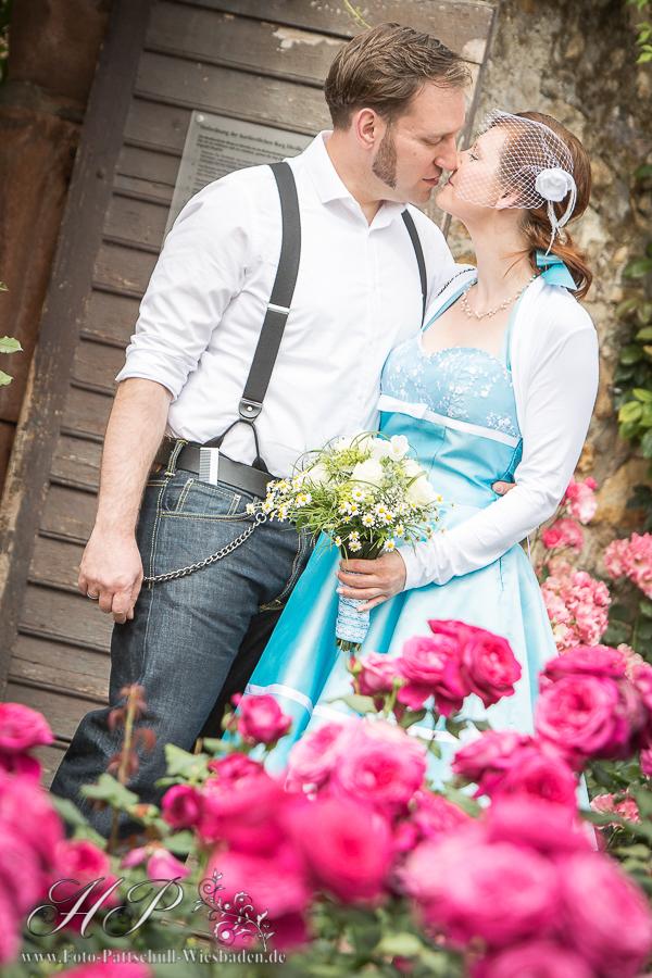Hochzeitsfotografie Eltville-104.jpg