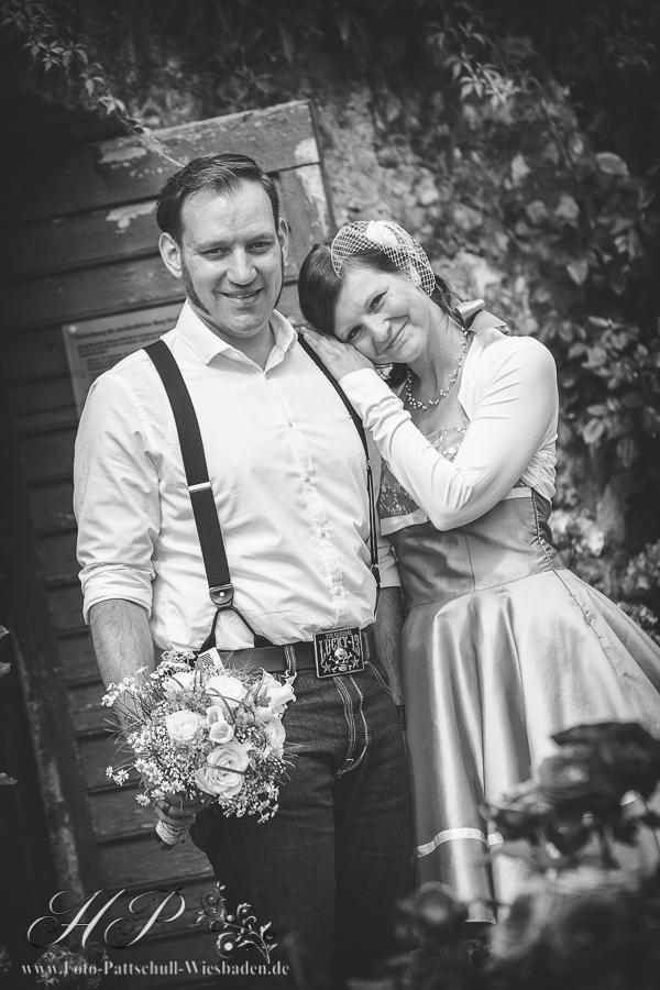 Hochzeitsfotografie Eltville-106.jpg