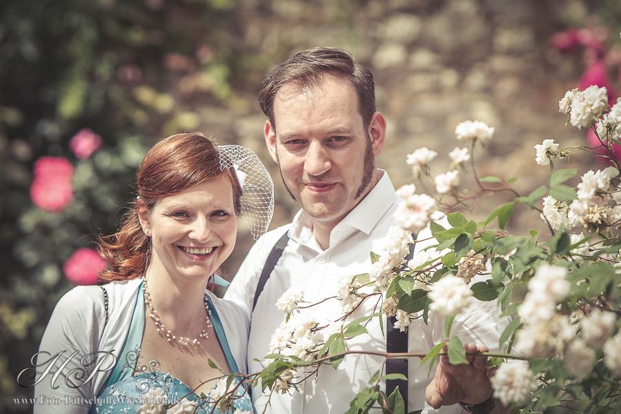 Hochzeitsfotografie Eltville-107.jpg
