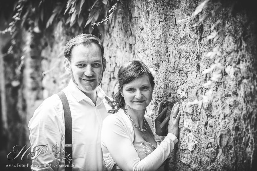 Hochzeitsfotografie Eltville-108.jpg