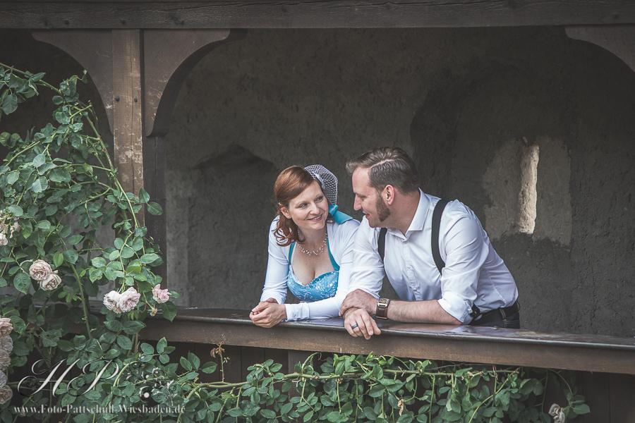 Hochzeitsfotografie Eltville-109.jpg