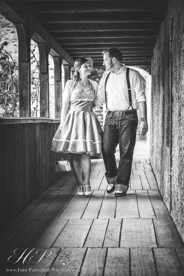 Hochzeitsfotografie Eltville-110.jpg