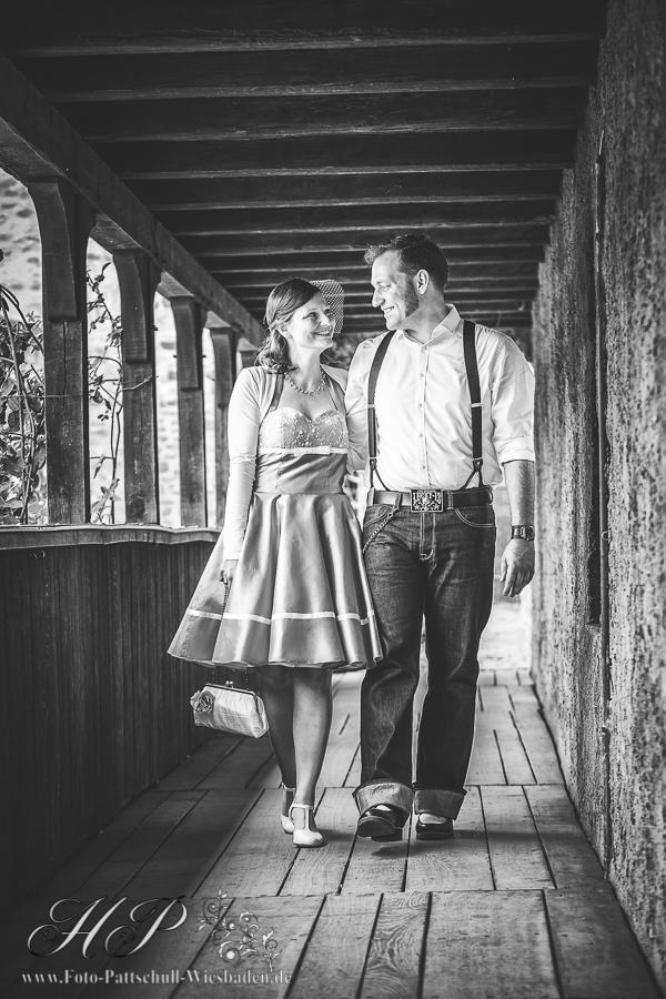 Hochzeitsfotografie Eltville-111.jpg