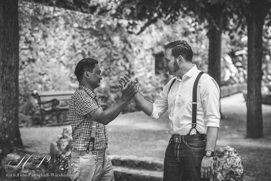 Hochzeitsfotografie Eltville-112.jpg