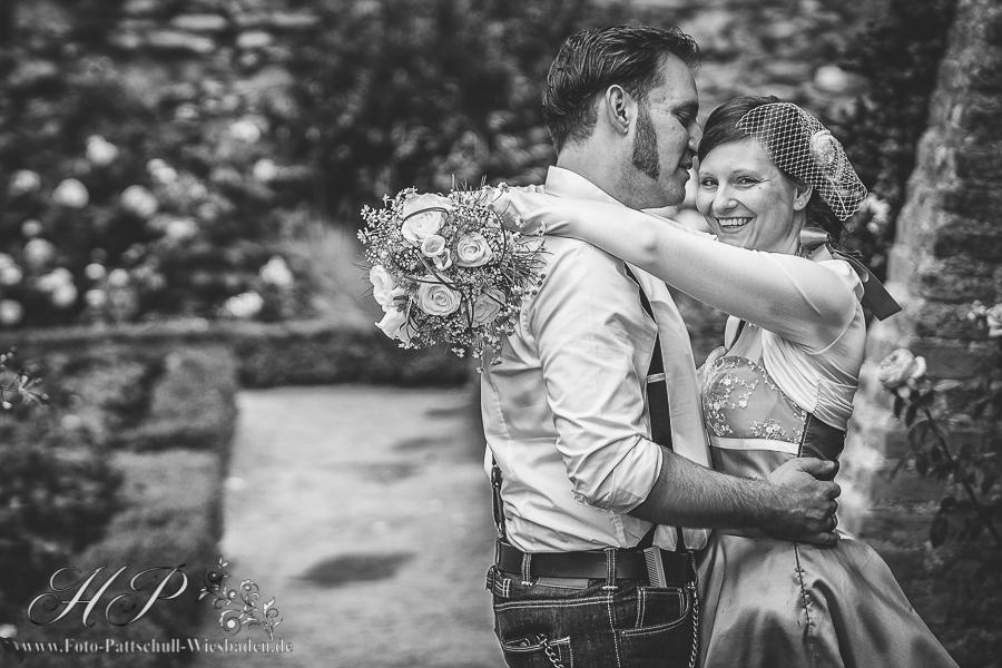 Hochzeitsfotografie Eltville-113.jpg