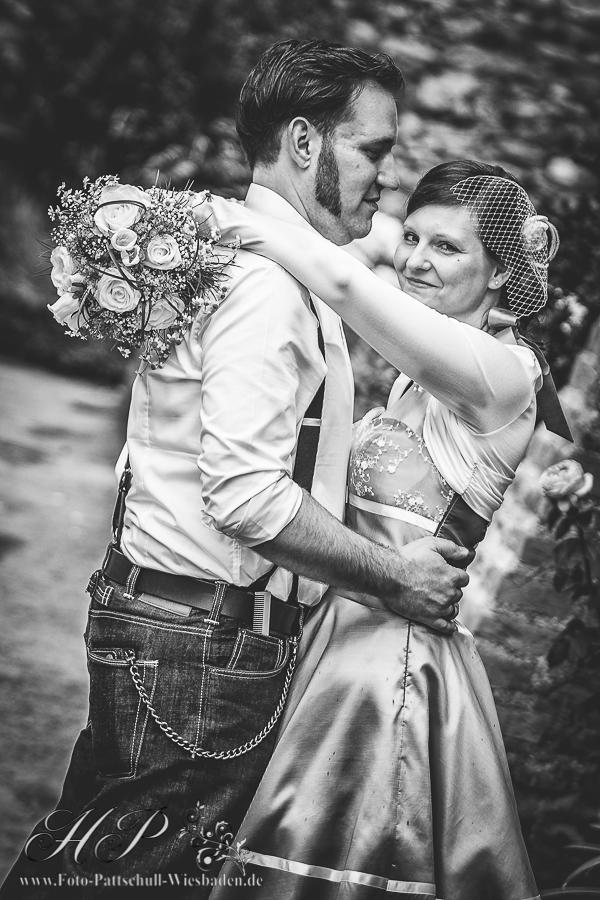 Hochzeitsfotografie Eltville-114.jpg