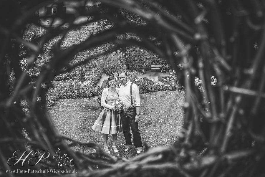 Hochzeitsfotografie Eltville-115.jpg