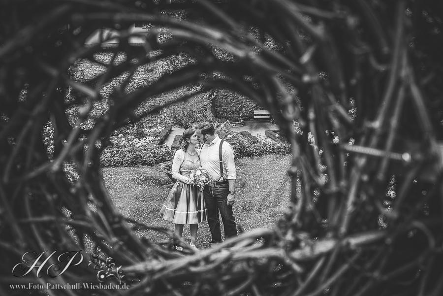 Hochzeitsfotografie Eltville-116.jpg