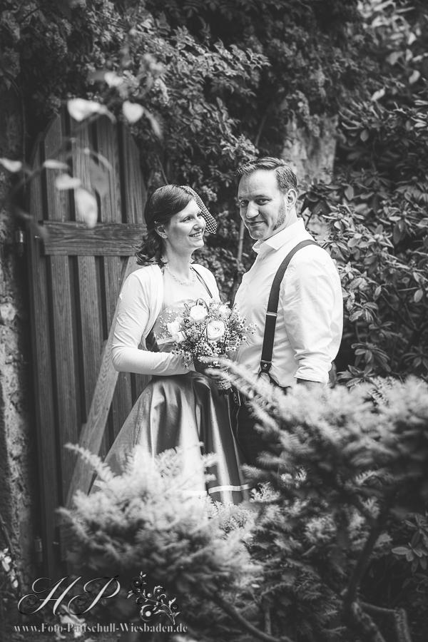 Hochzeitsfotografie Eltville-117.jpg