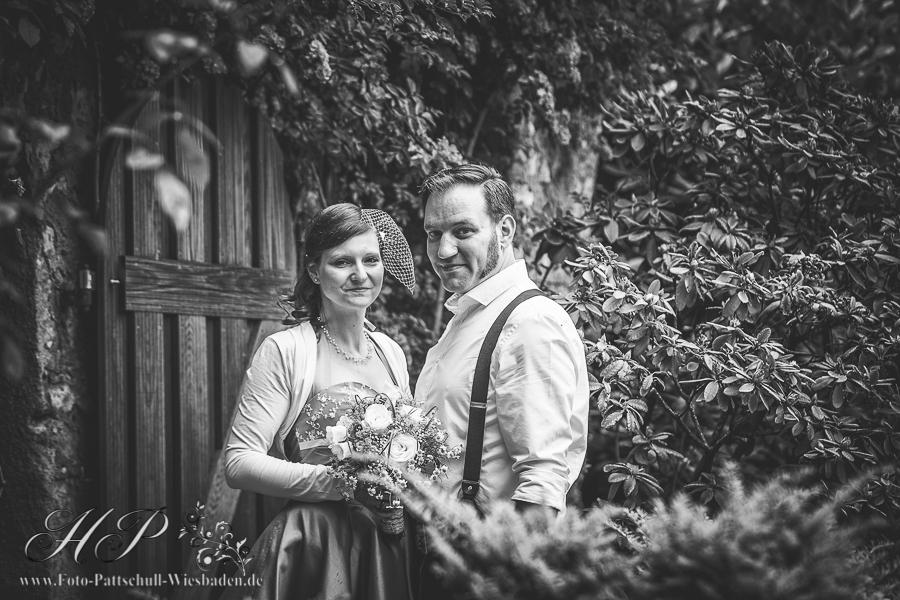 Hochzeitsfotografie Eltville-118.jpg