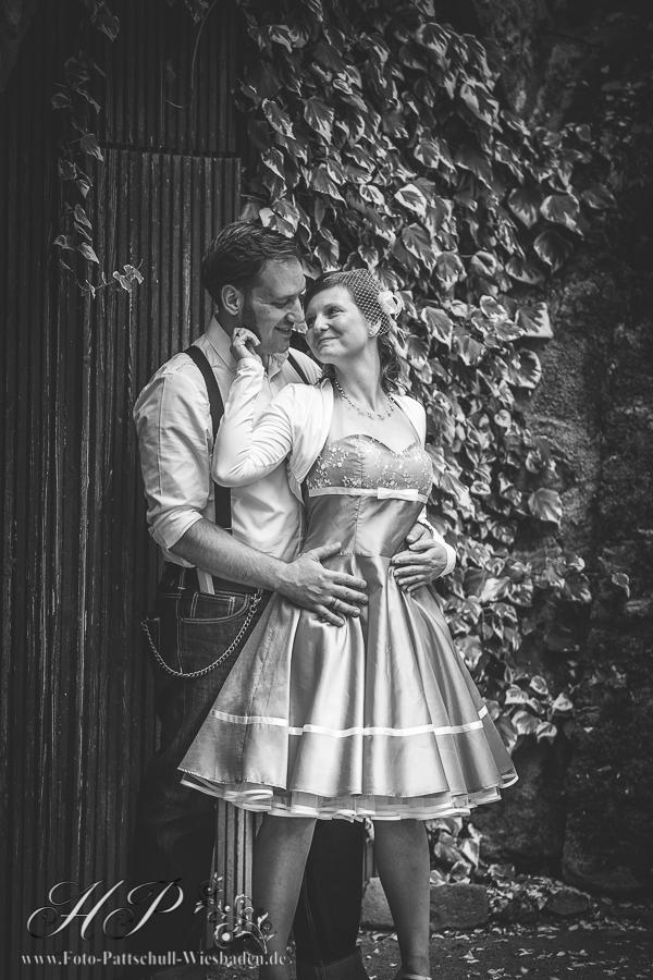 Hochzeitsfotografie Eltville-120.jpg